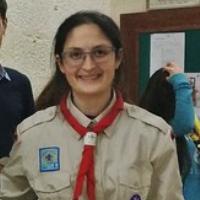 Larissa Micallef